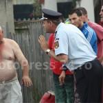 incendiu-Gavana str.Morii-FotoPress24.ro-Mihai Neacsu  (32)