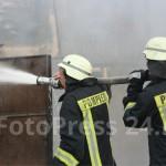 incendiu-Gavana str.Morii-FotoPress24.ro-Mihai Neacsu  (34)