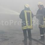 incendiu-Gavana str.Morii-FotoPress24.ro-Mihai Neacsu  (35)