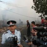 incendiu-Gavana str.Morii-FotoPress24.ro-Mihai Neacsu  (36)