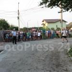 incendiu-Gavana str.Morii-FotoPress24.ro-Mihai Neacsu  (38)