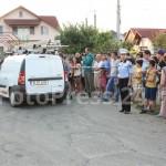 incendiu-Gavana str.Morii-FotoPress24.ro-Mihai Neacsu  (39)