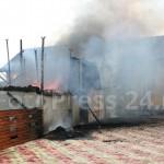 incendiu-Gavana str.Morii-FotoPress24.ro-Mihai Neacsu  (4)