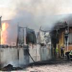 incendiu-Gavana str.Morii-FotoPress24.ro-Mihai Neacsu  (6)