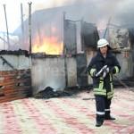 incendiu-Gavana str.Morii-FotoPress24.ro-Mihai Neacsu  (7)