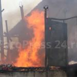 incendiu-Gavana str.Morii-FotoPress24.ro-Mihai Neacsu  (8)
