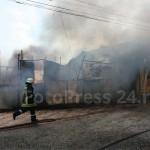 incendiu-Gavana str.Morii-FotoPress24.ro-Mihai Neacsu  (9)