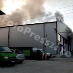 incendiu fabrica-Foto-Mihai Neacsu (1)