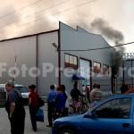 incendiu fabrica-Foto-Mihai Neacsu (2)