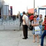 incendiu fabrica-Foto-Mihai Neacsu (4)