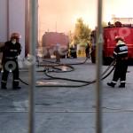 incendiu fabrica-Foto-Mihai Neacsu (5)