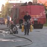 incendiu fabrica-Foto-Mihai Neacsu (6)