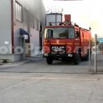 incendiu fabrica-Foto-Mihai Neacsu (7)