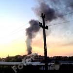 incendiu fabrica-Foto-Mihai Neacsu (8)