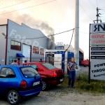 incendiu fabrica-Foto-Mihai Neacsu (9)