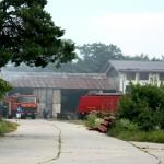 incendiu hala Leordeni-FotoPress24 (1)