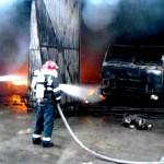 incendiu hala Leordeni-FotoPress24 (3)