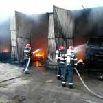 incendiu hala Leordeni-FotoPress24 (4)