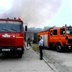 incendiu hala Leordeni-FotoPress24 (5)