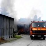 incendiu hala Leordeni-FotoPress24 (6)