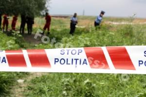 inecata-riul Arges-FotoPress24.ro Mihai Neacsu  (19)