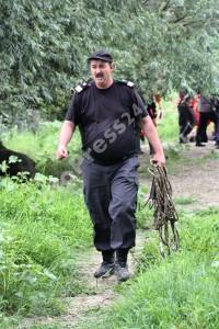inecata-riul Arges-FotoPress24.ro Mihai Neacsu  (8)