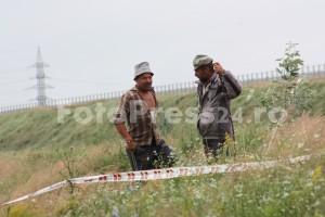 inecata-riul Arges-FotoPress24.ro Mihai Neacsu  (9)