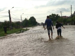 inundatii-FotoPress24  (1)