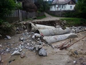 inundatii-FotoPress24  (10)