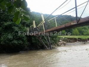 inundatii-FotoPress24  (11)