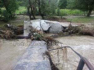 inundatii-FotoPress24  (12)