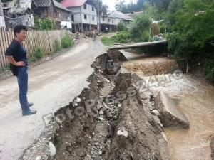 inundatii-FotoPress24  (13)