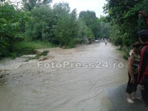 inundatii-FotoPress24  (14)