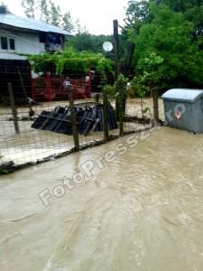 inundatii-FotoPress24  (15)
