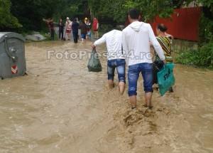 inundatii-FotoPress24  (16)
