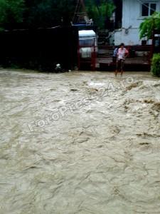 inundatii-FotoPress24  (17)