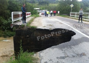 inundatii-FotoPress24  (18)
