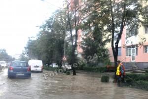 inundatii-FotoPress24  (19)