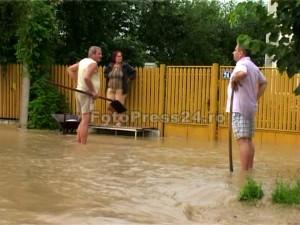 inundatii-FotoPress24  (2)