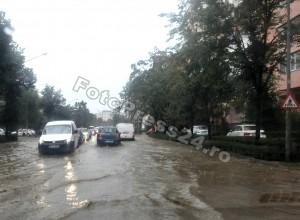 inundatii-FotoPress24  (20)