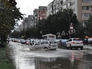 inundatii-FotoPress24  (21)