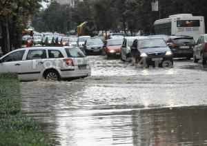 inundatii-FotoPress24  (22)