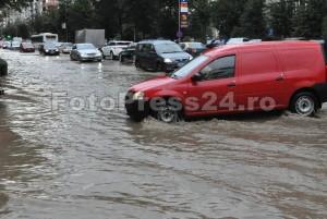 inundatii-FotoPress24  (23)