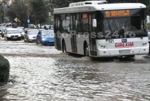 inundatii-FotoPress24  (24)