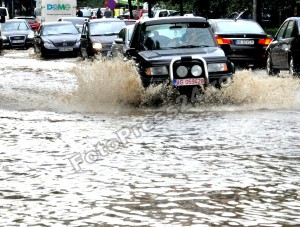 inundatii-FotoPress24  (25)