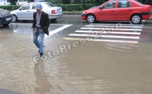 inundatii-FotoPress24  (26)