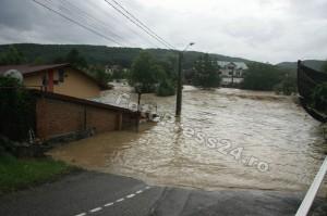 inundatii-FotoPress24  (27)
