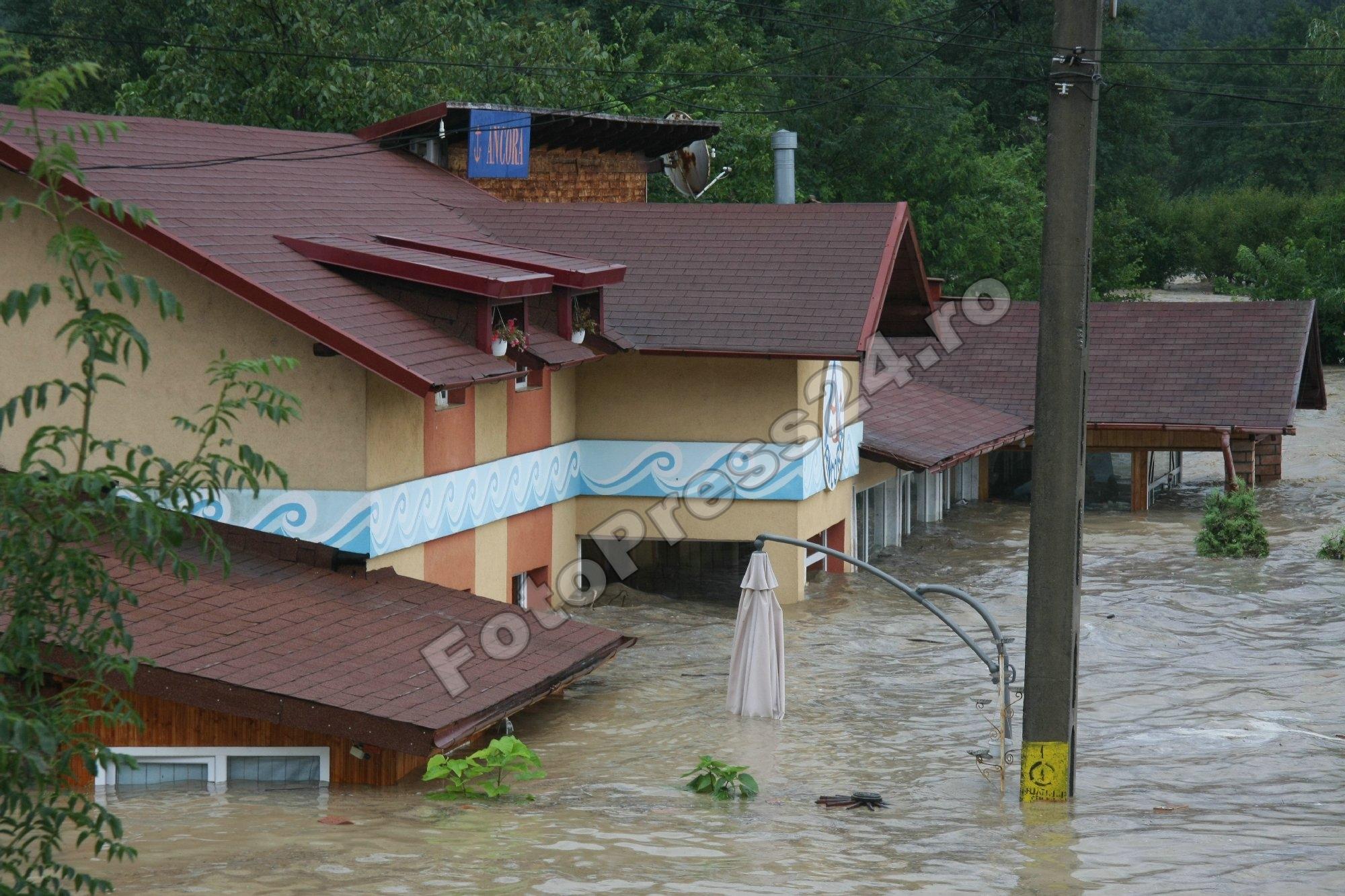 inundatii-FotoPress24  (28)