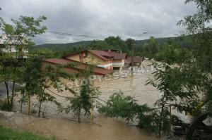 inundatii-FotoPress24  (29)