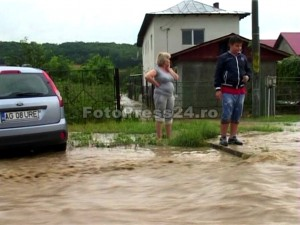 inundatii-FotoPress24  (3)